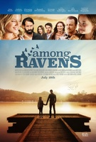 Among Ravens movie poster (2014) picture MOV_8a539cbb