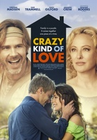Crazy Kind of Love movie poster (2012) picture MOV_8a56b60e