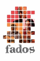 Fados movie poster (2007) picture MOV_8a578b7b