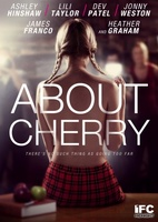 Cherry movie poster (2012) picture MOV_8a5e6045
