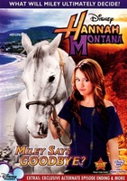 Hannah Montana movie poster (2006) picture MOV_8a2354cc