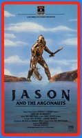 Jason and the Argonauts movie poster (1963) picture MOV_8a625eae