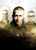 Jarhead movie poster (2005) picture MOV_8a67c384