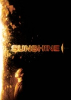 Sunshine movie poster (2007) picture MOV_8a684386