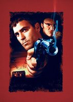 From Dusk Till Dawn movie poster (1996) picture MOV_8a6fe7ae
