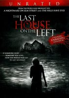 The Last House on the Left movie poster (2009) picture MOV_8a770860
