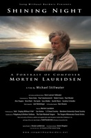 Shining Night: A Portrait of Composer Morten Lauridsen movie poster (2012) picture MOV_8a787386