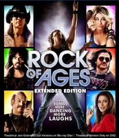 Rock of Ages movie poster (2012) picture MOV_8a79b7ec