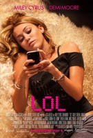 LOL movie poster (2012) picture MOV_8a7ace5e