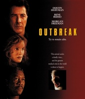 Outbreak movie poster (1995) picture MOV_8a7fd32e