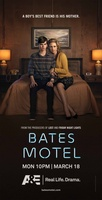 Bates Motel movie poster (2013) picture MOV_8a91ca62