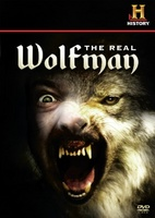 The Real Wolfman movie poster (2009) picture MOV_8a920189