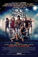 Rock of Ages movie poster (2012) picture MOV_8a93ec8b