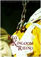Red Kingdom Rising movie poster (2013) picture MOV_8a98abc4
