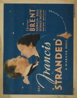 Stranded movie poster (1935) picture MOV_8a9a6314