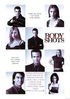 Body Shots movie poster (1999) picture MOV_8aad0df2