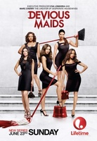 Devious Maids movie poster (2012) picture MOV_8ab0647a