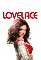 Lovelace movie poster (2012) picture MOV_8ab10f1e