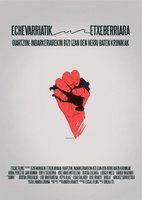 Echevarriatik Etxeberriara movie poster (2014) picture MOV_8ab1629a