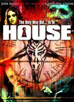 House movie poster (2007) picture MOV_8aca147d