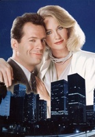 Moonlighting movie poster (1985) picture MOV_8acb16c8