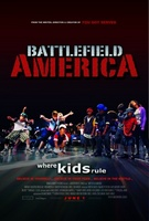 Battlefield America movie poster (2012) picture MOV_8acc9353
