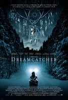 Dreamcatcher movie poster (2003) picture MOV_8acf249e