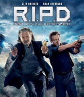 R.I.P.D. movie poster (2013) picture MOV_8ad066c7