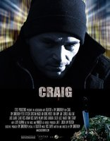 Craig movie poster (2007) picture MOV_8ad2ab5a