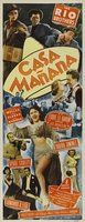 Casa Manana movie poster (1951) picture MOV_8ad66975