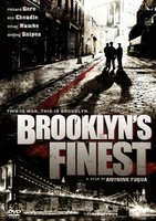 Brooklyn's Finest movie poster (2009) picture MOV_21549447