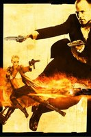 Transporter 2 movie poster (2005) picture MOV_8aea0745