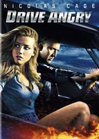 Drive Angry movie poster (2010) picture MOV_8aee26d2