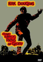 Paths of Glory movie poster (1957) picture MOV_8af11ec2