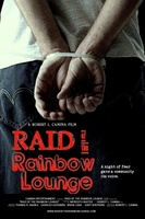 Raid of the Rainbow Lounge movie poster (2012) picture MOV_8afbadf1