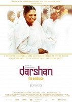 Darshan - L'étreinte movie poster (2005) picture MOV_8b030ea0