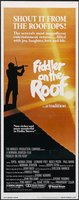 Fiddler on the Roof movie poster (1971) picture MOV_8b0a99cf