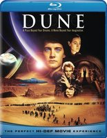 Dune movie poster (1984) picture MOV_8b0c193a