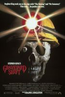 Graveyard Shift movie poster (1990) picture MOV_8b103fb8