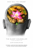 The Sleep Counselor movie poster (2012) picture MOV_8b1280f8