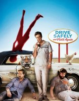 The Hangover movie poster (2009) picture MOV_8b1622a7
