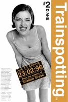 Trainspotting movie poster (1996) picture MOV_8b2a6c28