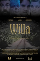 Willa movie poster (2012) picture MOV_8b3440bb