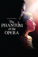 The Phantom Of The Opera movie poster (2004) picture MOV_8b3c989a
