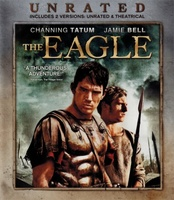 The Eagle movie poster (2011) picture MOV_8b3df78c