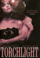 Torchlight movie poster (1985) picture MOV_8b424a85