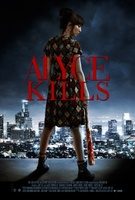 Alyce movie poster (2011) picture MOV_8b44d010