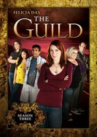 The Guild movie poster (2007) picture MOV_8b4a8340