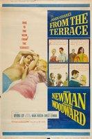 From the Terrace movie poster (1960) picture MOV_8b5a31f8