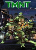 TMNT movie poster (2007) picture MOV_8b5a9815